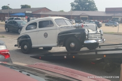 1948_Ford_PoliceCar_DH_2019-08-20.0001