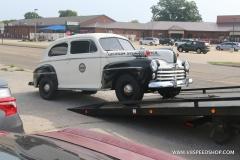 1948_Ford_PoliceCar_DH_2019-08-20.0002