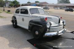 1948_Ford_PoliceCar_DH_2019-08-20.0003