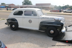 1948_Ford_PoliceCar_DH_2019-08-20.0004