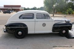 1948_Ford_PoliceCar_DH_2019-08-20.0005