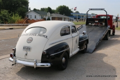 1948_Ford_PoliceCar_DH_2019-08-20.0006