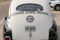 1948_Ford_PoliceCar_DH_2019-08-20.0007