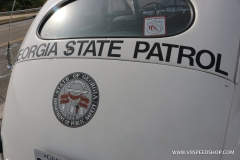 1948_Ford_PoliceCar_DH_2019-08-20.0009