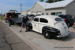 1948_Ford_PoliceCar_DH_2019-08-20.0011