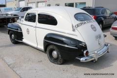 1948_Ford_PoliceCar_DH_2019-08-20.0012
