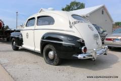 1948_Ford_PoliceCar_DH_2019-08-20.0013