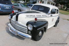 1948_Ford_PoliceCar_DH_2019-08-20.0014