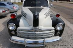 1948_Ford_PoliceCar_DH_2019-08-20.0015