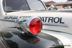 1948_Ford_PoliceCar_DH_2019-08-20.0016