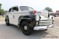1948_Ford_PoliceCar_DH_2019-08-20.0018