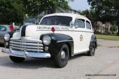 1948_Ford_PoliceCar_DH_2019-08-20.0019