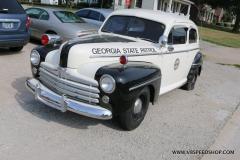 1948_Ford_PoliceCar_DH_2019-08-20.0020