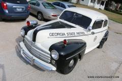 1948_Ford_PoliceCar_DH_2019-08-20.0021