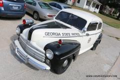 1948_Ford_PoliceCar_DH_2019-08-20.0022