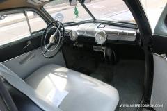 1948_Ford_PoliceCar_DH_2019-08-20.0023