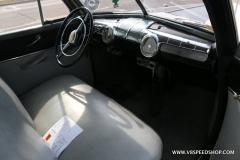1948_Ford_PoliceCar_DH_2019-08-20.0024