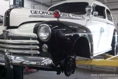 1948_Ford_PoliceCar_DH_2019-08-22.0002