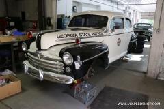 1948_Ford_PoliceCar_DH_2019-10-02.0002