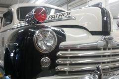 1948_Ford_PoliceCar_DH_2019-12-19.0010