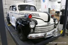 1948_Ford_PoliceCar_DH_2020-01-009