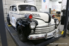 1948_Ford_PoliceCar_DH_2020-01-06.0003