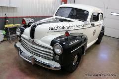 1948_Ford_PoliceCar_DH_2020-07-10.0001