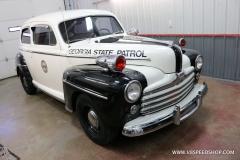 1948_Ford_PoliceCar_DH_2020-07-10.0002