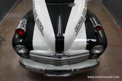 1948_Ford_PoliceCar_DH_2020-07-10.0003
