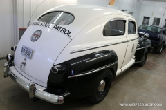 1948_Ford_PoliceCar_DH_2020-07-10.0004