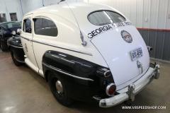 1948_Ford_PoliceCar_DH_2020-07-10.0005