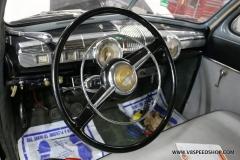 1948_Ford_PoliceCar_DH_2020-08-19.0009