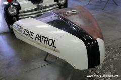 1948_Ford_PoliceCar_DH_2020-08-28.0001
