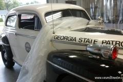 1948_Ford_PoliceCar_DH_2020-08-28.0019