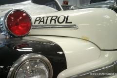 1948_Ford_PoliceCar_DH_2020-08-28.0021