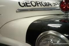 1948_Ford_PoliceCar_DH_2020-08-28.0025