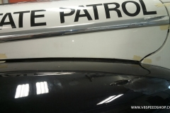 1948_Ford_PoliceCar_DH_2020-08-28.0026