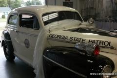 1948_Ford_PoliceCar_DH_2020-08-28.0028