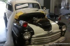 1948_Ford_PoliceCar_DH_2020-08-28.0036