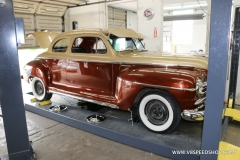 1948_Plymouth_JE_2019-05-20.0012