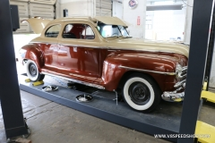 1948_Plymouth_JE_2019-05-20.0013