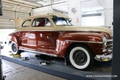 1948_Plymouth_JE_2019-05-20.0014