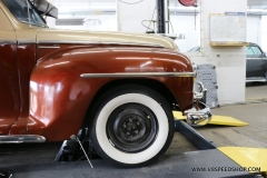 1948_Plymouth_JE_2019-05-20.0015