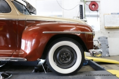 1948_Plymouth_JE_2019-05-20.0017