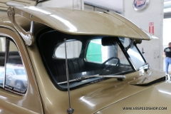 1948_Plymouth_JE_2019-05-20.0018