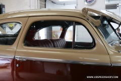 1948_Plymouth_JE_2019-05-20.0021