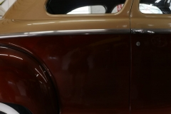 1948_Plymouth_JE_2019-05-20.0024