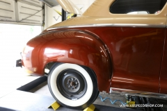 1948_Plymouth_JE_2019-05-20.0025