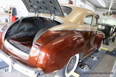 1948_Plymouth_JE_2019-05-20.0033