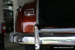 1948_Plymouth_JE_2019-05-20.0038